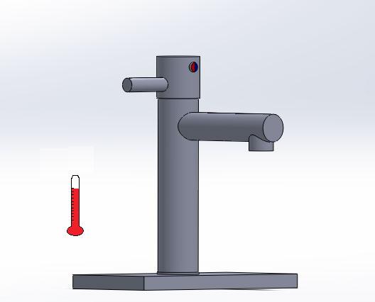 eau chaude instantan e heatself conception fabrication de cables chauffants industriel. Black Bedroom Furniture Sets. Home Design Ideas